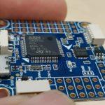 آموزش ARM stm32 بصورت پروژه محور و شبیه ساز Proteus